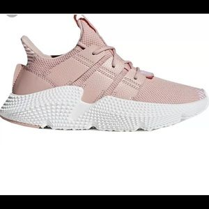 Adidas Prophere Trace Pink B41881 Women Size 7 US